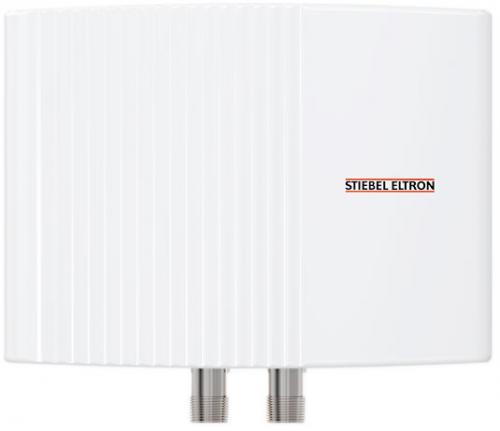 EIL проточный водонагреватель
