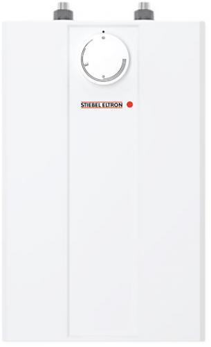Проточный водонагреватель Stiebel Eltron ESH
