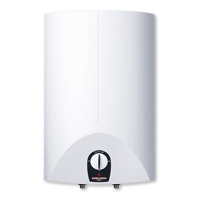 Напорные накопительные водонагреватели SH...Sli
