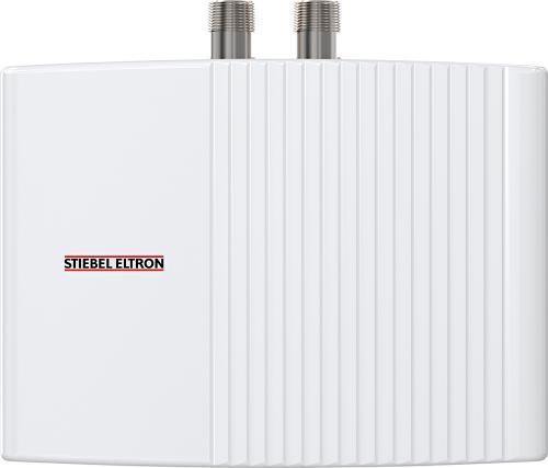 Проточный водонагреватель Stiebel Eltron EIL Plus