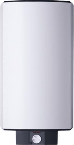 Накопительный водонагреватель HFA/EB 80 Z